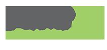 FixarIT Logotyp
